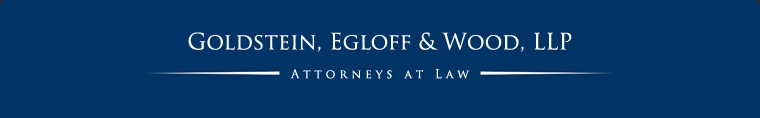 Massachusetts Divorce - Goldstein, Egloff, Ramos & Wood, LLP