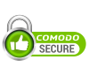 SSL Secure Site